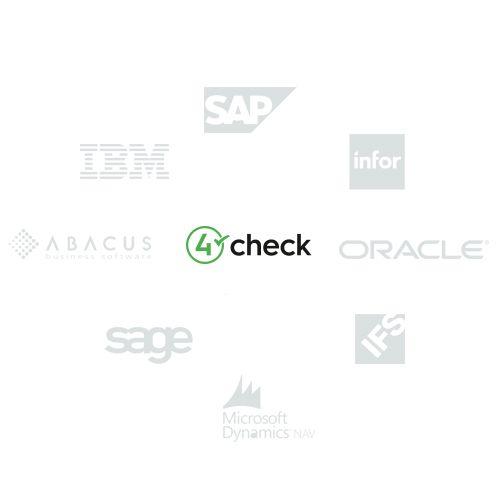 4-check_ERP-Systeme_API