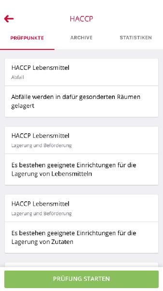 haccp-app