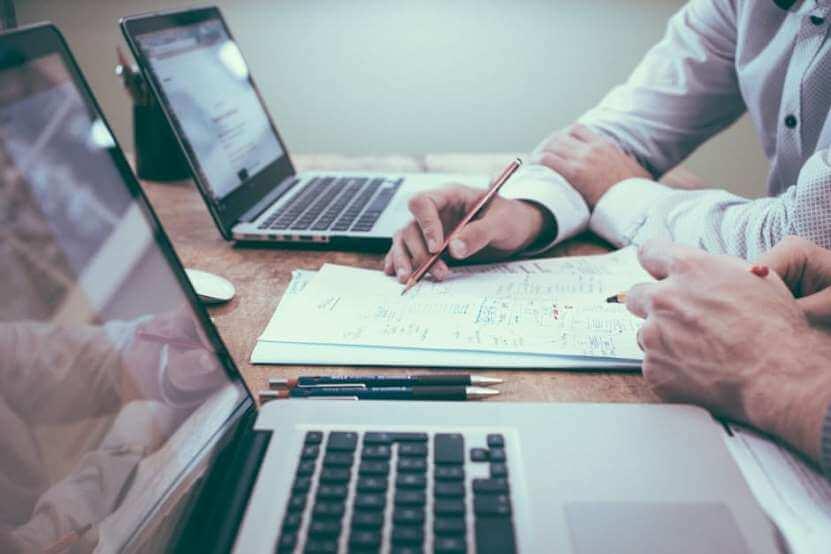 qualitatsaudit planung und durchfuhrung von audits