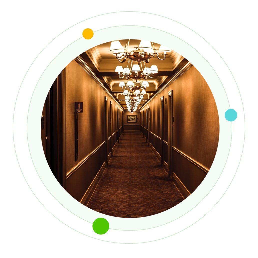 checklisten_hotel