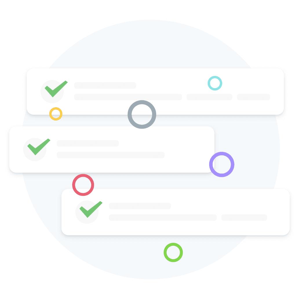 Checklisten In Der Reinigung Nach Normen Mit Unserer App