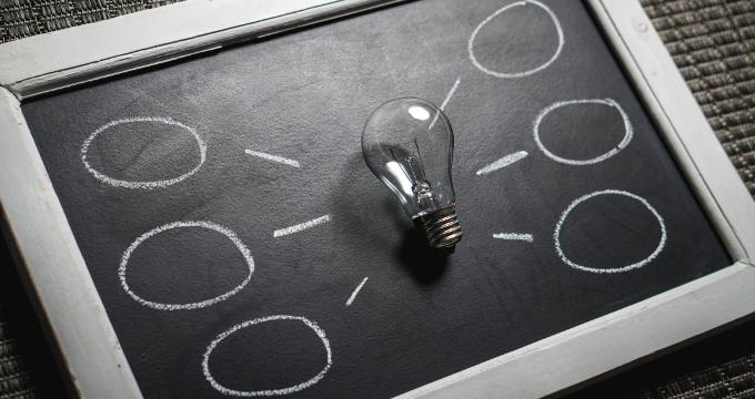 Wie erstellt man Prozesse? Einsteigertutorial inkl. Vorlagen