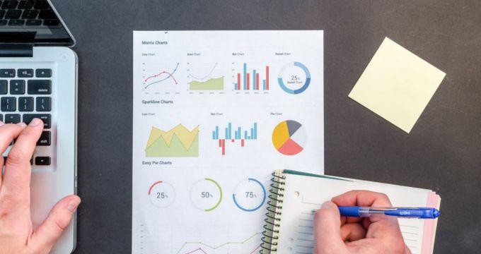 QMDoc – 10 Faktoren für eine erfolgreiche Dokumentation im Qualitätsmanagement