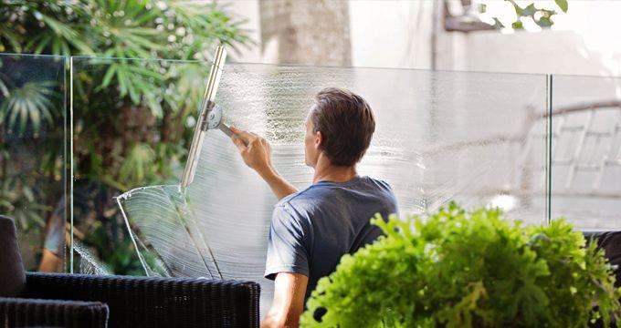 Unterhaltsreinigung – Tipps und Vorlagen für die optimale Reinigung