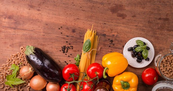 Vorgaben und Gesetze im Bereich der Lebensmittelsicherheit